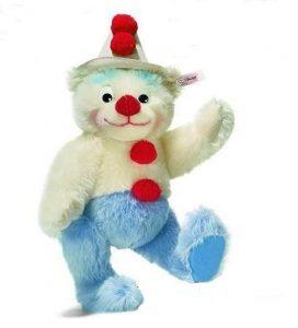 Produsen Badut Maskot Teddy Bear