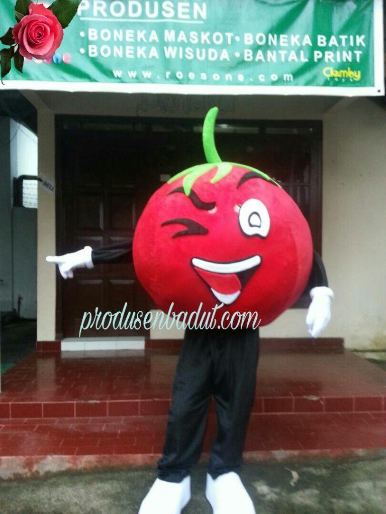 Produsen Badut Promosi Rumah Makan di Yogyakarta