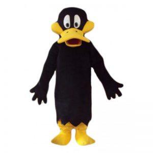 Produsen Badut Event Daffy Walt Disney