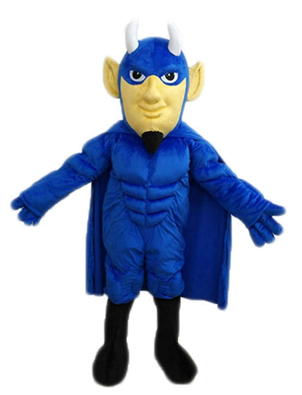 Promo Pembuatan Badut Kostum Super Hero